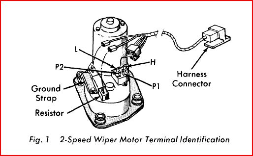 69 road runner wiring schematic  diagram  auto wiring diagram