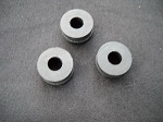 Mopar Wiper Motor Housing Grommets Set of 3