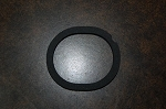 Mopar Wiper Motor Housing Gasket